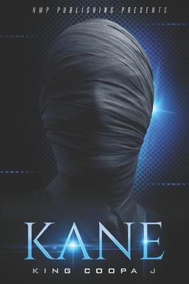 Kane: Crime Series Book 1 Cover Image