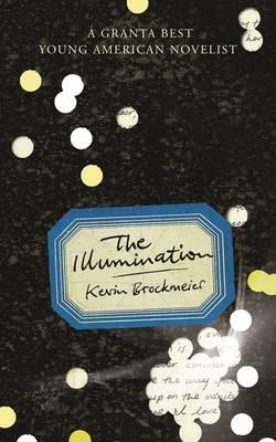 The Illumination Cover Image