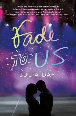Fade to Us Cover Image