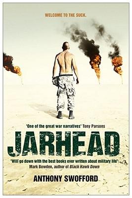 Jarhead Cover Image