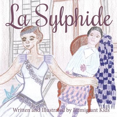 La Sylphide Cover Image