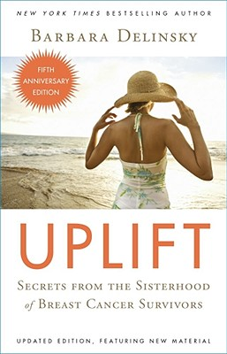 Cover for Uplift