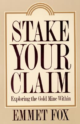 Stake Your Claim: Exploring the Gold Mine Within Cover Image
