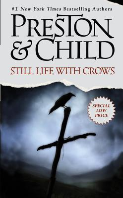 Still Life with Crows Cover