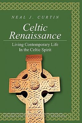 Celtic Renaissance Cover