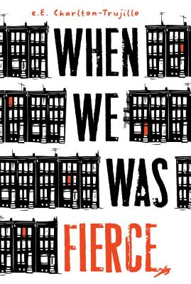 When We Was Fierce Cover