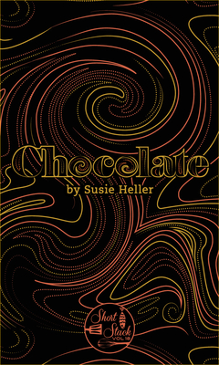Chocolate (Short Stack) Cover Image