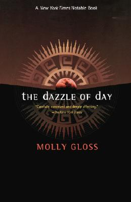 The Dazzle of Day Cover