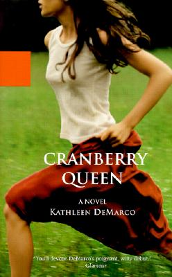 Cranberry Queen Cover