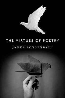 The Virtues of Poetry Cover Image