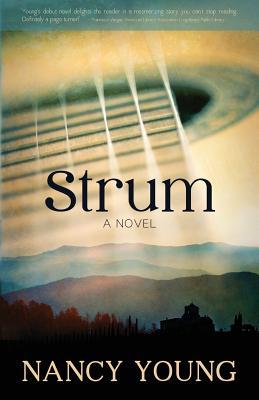 Strum Cover
