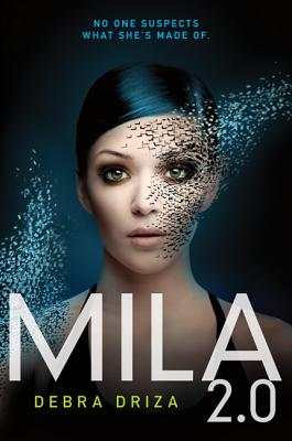 MILA 2.0 Cover Image