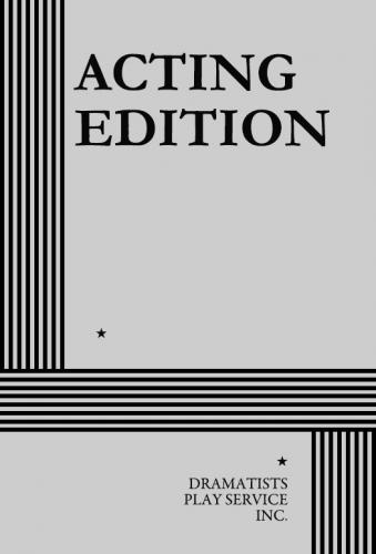 Citizen: An American Lyric cover