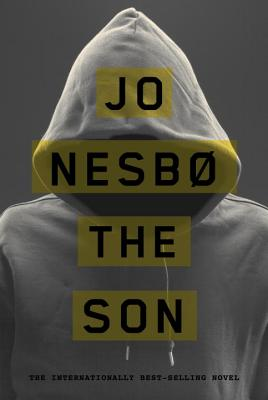 The Son Cover Image