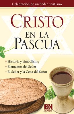 Cristo y La Pascua Cover
