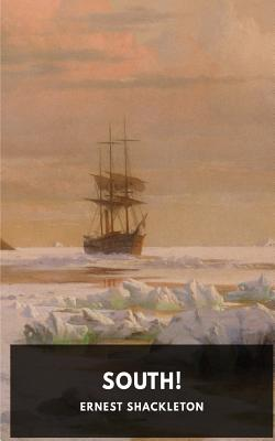 South! Cover Image