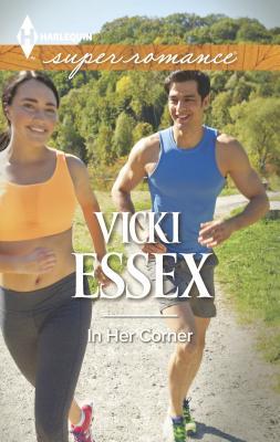 In Her Corner Cover
