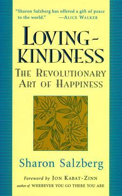 Lovingkindness Cover Image
