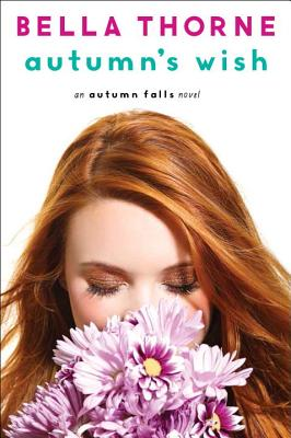 Autumn's Wish by Bella Thorne