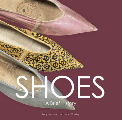 Cover for Shoes
