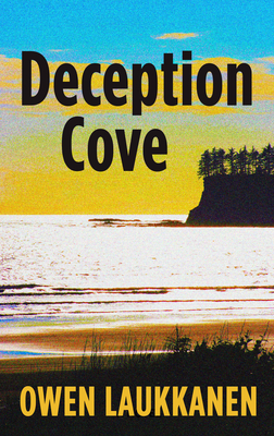 Deception Cove Cover Image