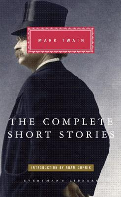 The Complete Short Stories Cover Image