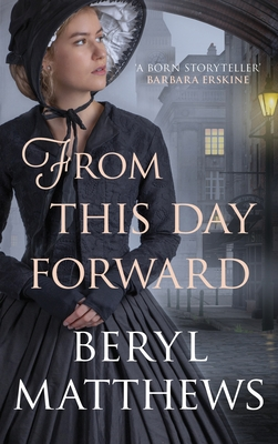 From This Day Forward Cover Image