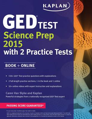 preparing ged essay book Study you choose how to prepare for the ged ® test you can take local ged ® classes or online classes and study at your own pace with books or digital materials see your study options.