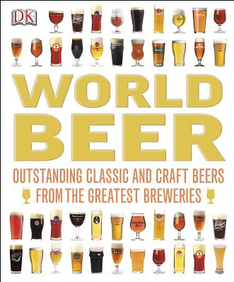 World Beer Cover