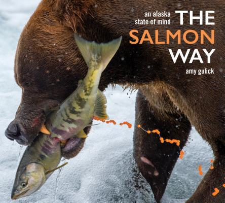 Cover for The Salmon Way