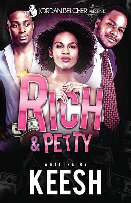 Rich & Petty Cover Image
