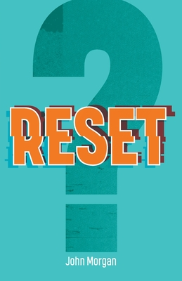 Reset Cover Image