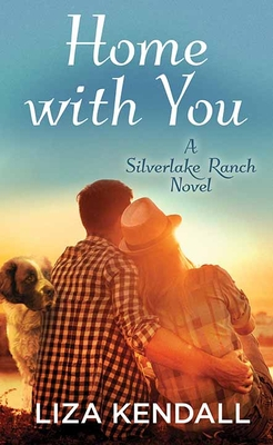 Cover for Home with You