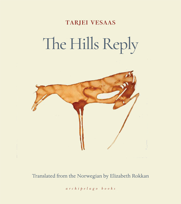The Hills Reply Cover Image