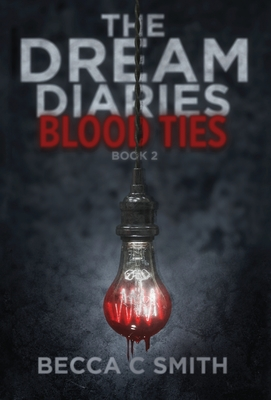 Blood Ties Cover Image