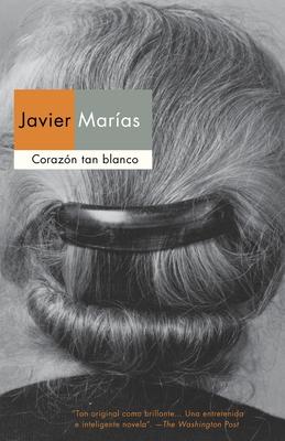Corazon Tan Blanco Cover Image