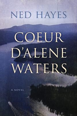 Coeur D'Alene Waters Cover