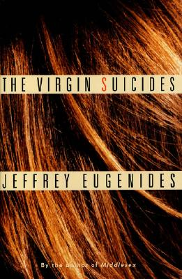 Cover for The Virgin Suicides
