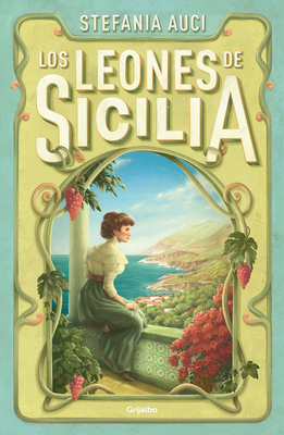 Los leones de Sicilia / The Florios of Sicily Cover Image