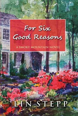 For Six Good Reasons Cover Image