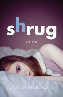 Shrug Cover Image