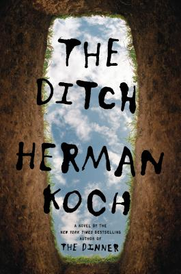 The Ditch: A Novel Cover Image