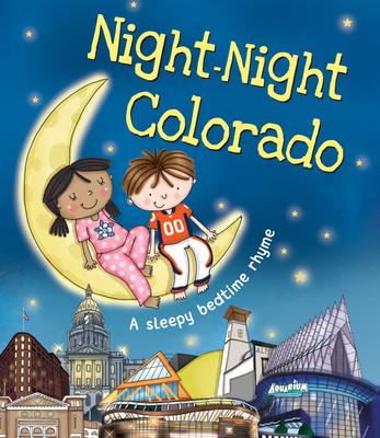 Night-Night Colorado Cover Image