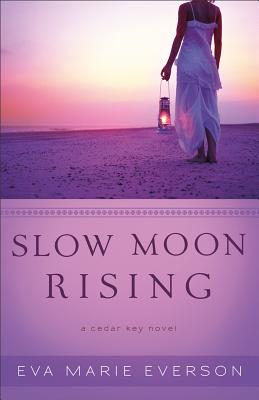 Slow Moon Rising Cover
