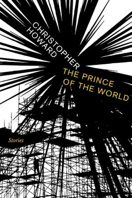 Prince of the World Cover