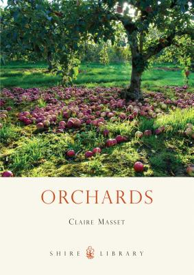 Orchards Cover Image