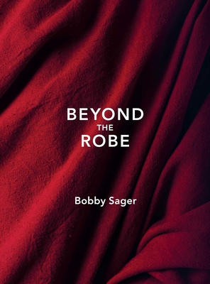 Beyond the Robe Cover