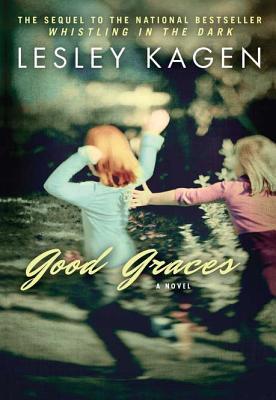 Good Graces Cover Image
