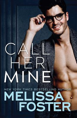 Call Her Mine Cover Image