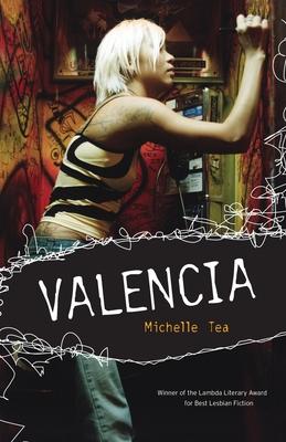 Valencia Cover Image